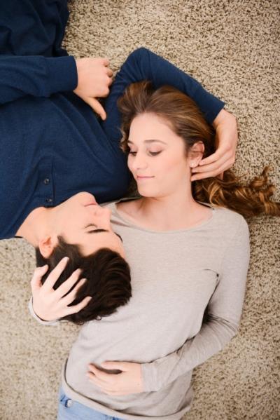 أطعمة تزيد الرغبة الجنسية الزوجين