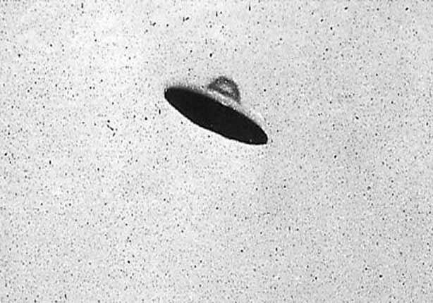 cia-ufo-spy-russia