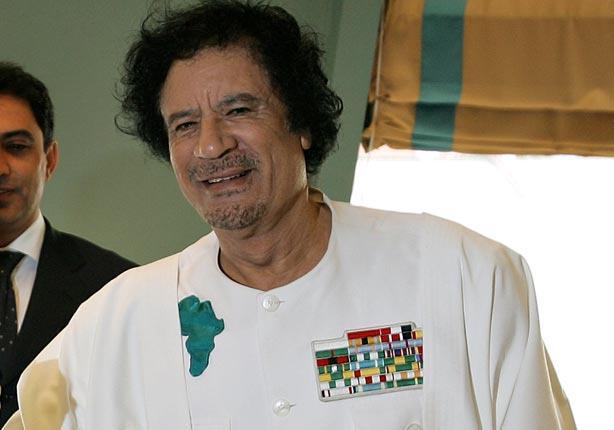 Muammar_al-Gaddafi-2-30112006
