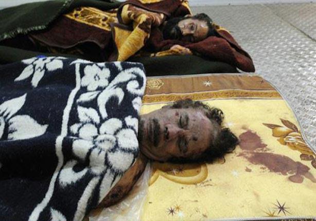 Gal.gaddafi.body.jpg_-1_-1