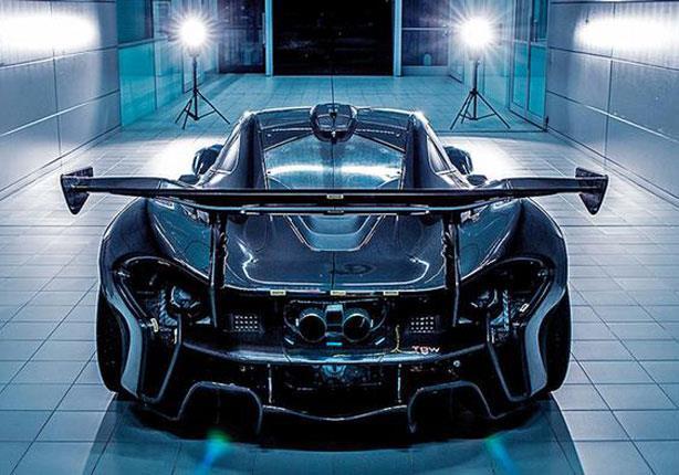 سيارات عالم