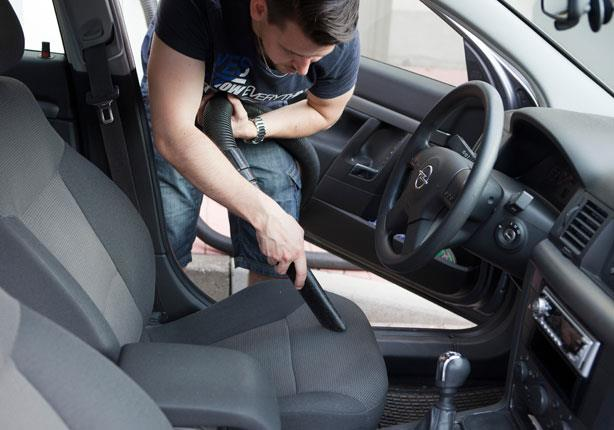 حساسية الأنف تهدد حياة قائدي السيارات (2)