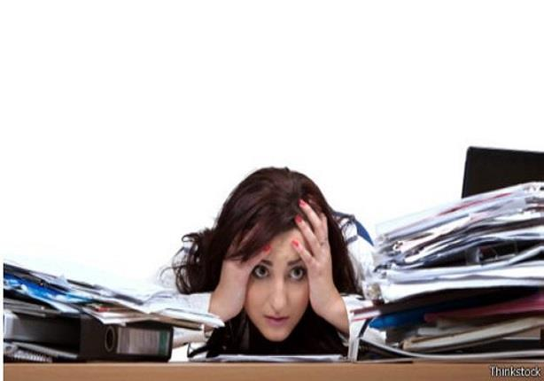 150403153331_cure_for_work_overload_512x288_thinkstock