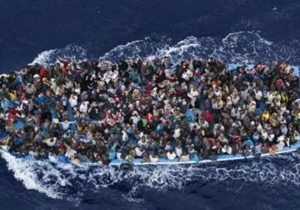 150312145739_eu_migrants_640x360_bbc