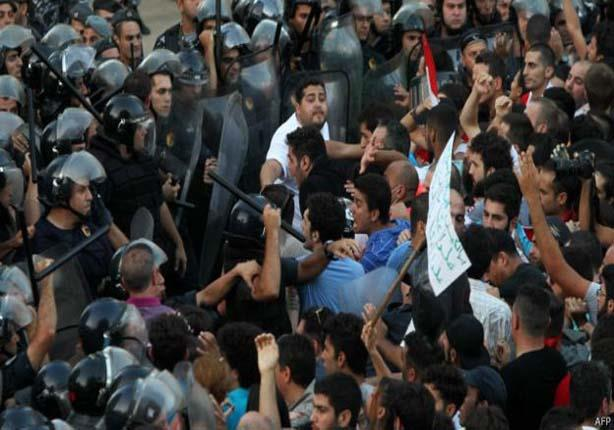 150823074931_lebanon_rubbish_demo_640x360_afp