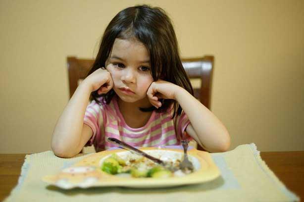 النصائح للام للمحافظة الطفل 2015
