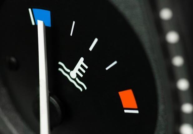 warm-up-car