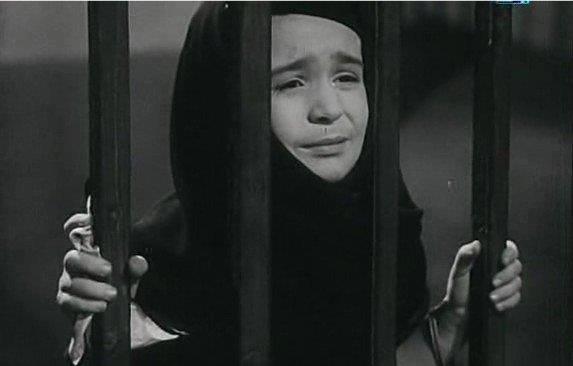 من فيلم فيروز هانم