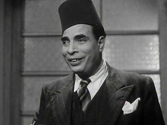 عبدالفتاح القصري 1