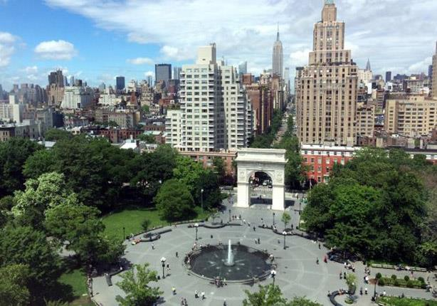 نيويورك copy