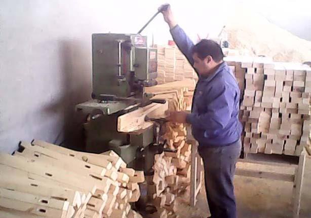 أسعار الأخشاب (1)