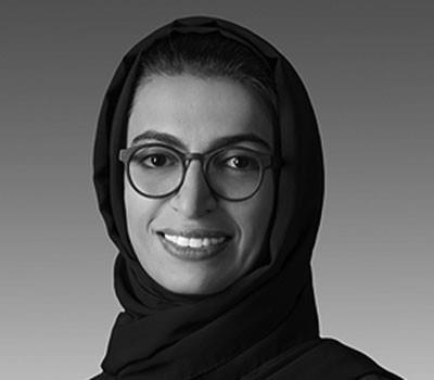 b1213076e 9 وزيرات في الإمارات: درسن في جامعات هارفارد ونيويورك والإسك | مصراوى