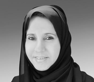 04b3b12bf انضمت الدكتورة ميثاء بنت سالم الشامسي إلى الحكومة الاتحادية في عام 2008  كوزيرة دولة، وترأست صندوق الزواج حتى فبراير من عام 2016، كما أنها تشغل منصب  مستشارة ...