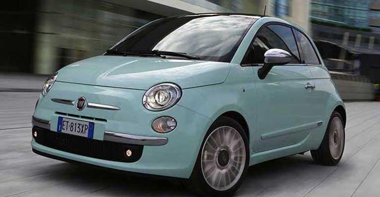 6_Fiat-500