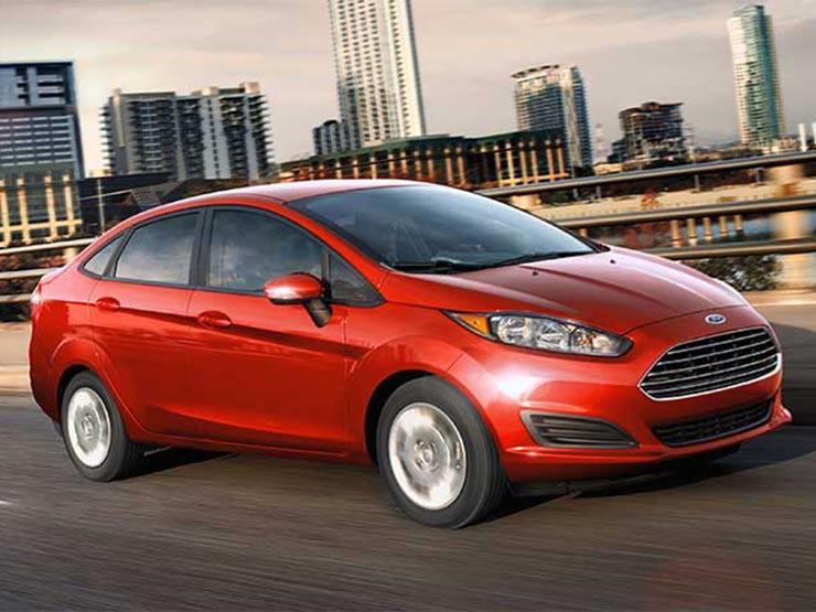 4_Ford-Fiesta