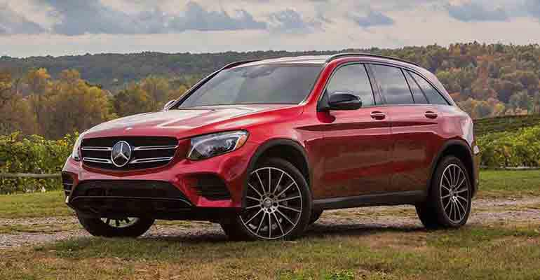 9_Mercedes-Benz-GLC