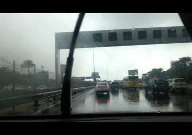 Rain_5
