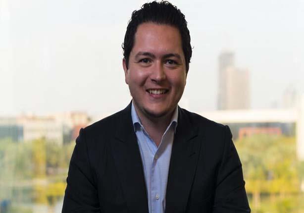 طارق عبدالله، مدير تسويق جوجل الشرق الأوسط