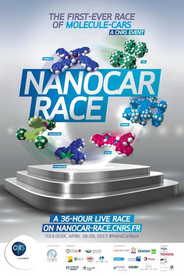 nanocar-race-1