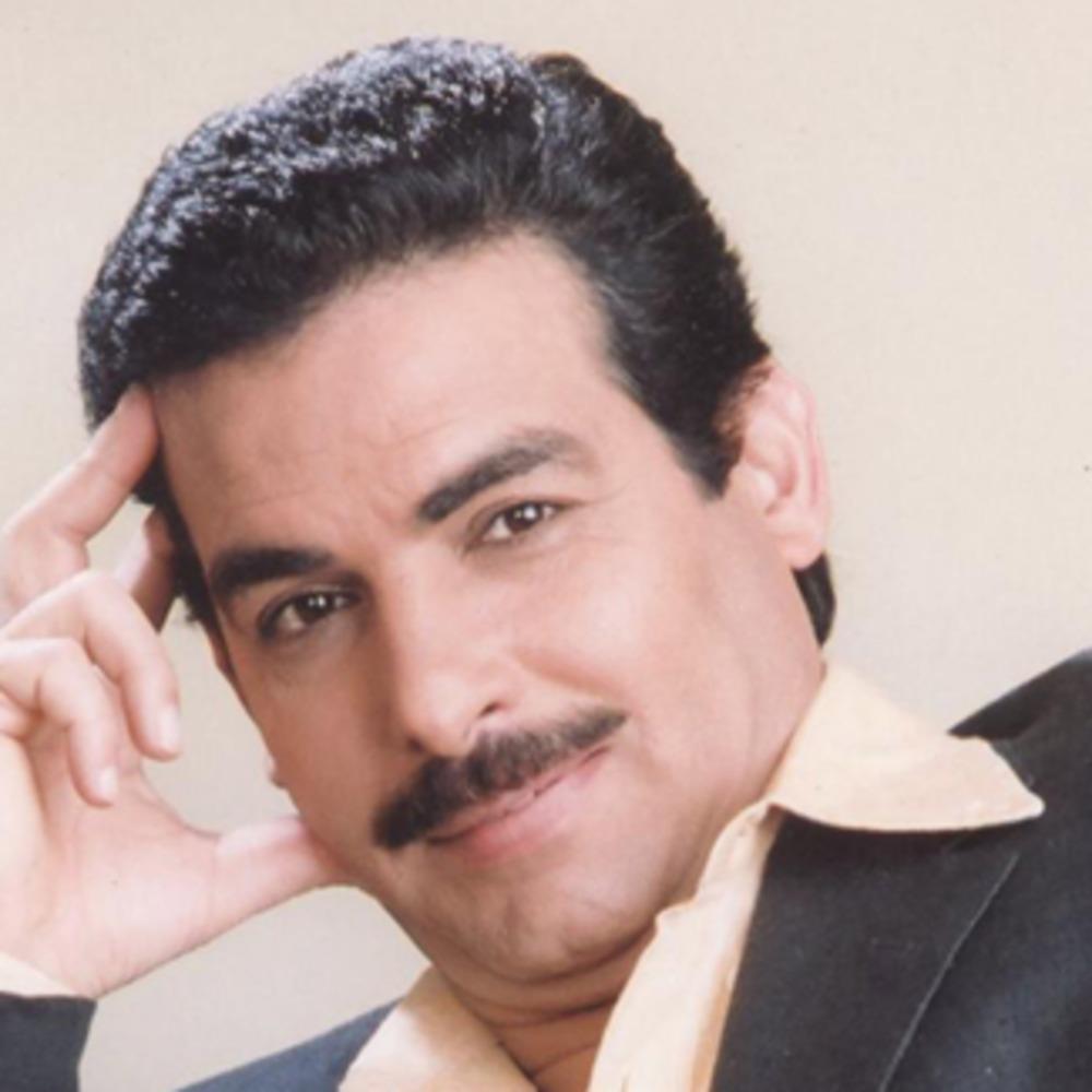 الفنان أحمد عبدالعزيز