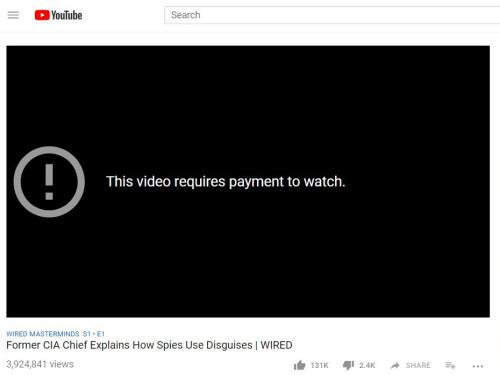 youtube-payment-to-watch-video
