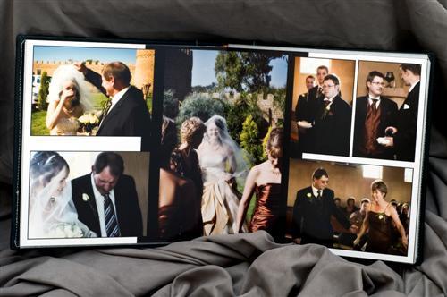 مع بداية موسم الأفراح  إليك أكثر من فكرة هدية للعروسين مبتكرة (بالصور)