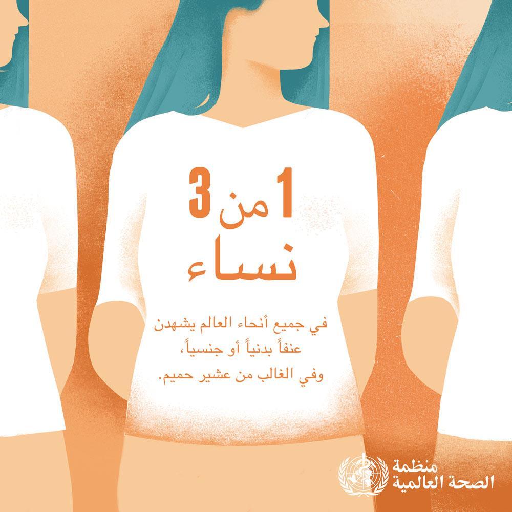 منظمة-الصحة-العالمية