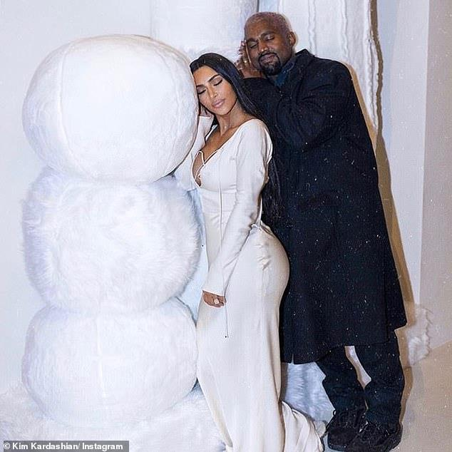 7851908-6531609-Happy_couple_Kanye_opted_for_a_fairly_conservative_outfit_He_wor-a-4_1545877998840