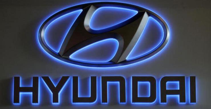 2_hyundai
