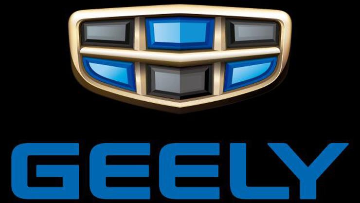 4_geely