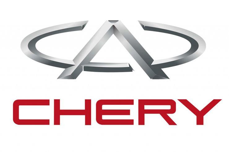 6_cherry