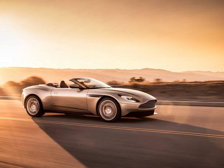 1_Aston-Martin-DB11-Volante-1
