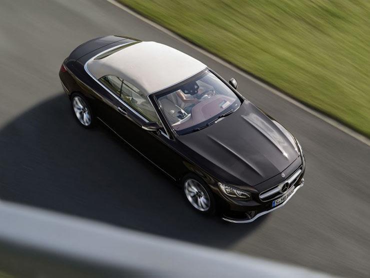 3_Mercedes-Benz-S-Class-Coupe-Cabriolet-19-1024x680