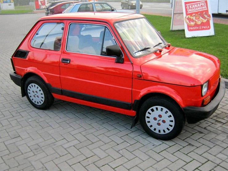5 سيارات مستعملة أسعارها أقل من 10 آلاف جنيه بينها هوندا مصراوى