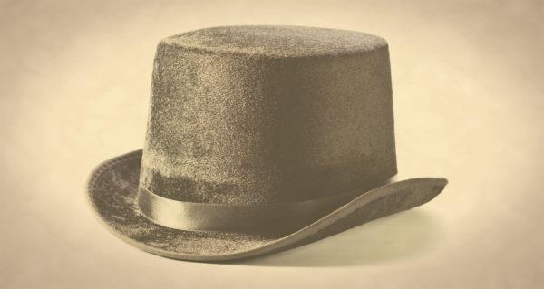 ضريبة القبعة