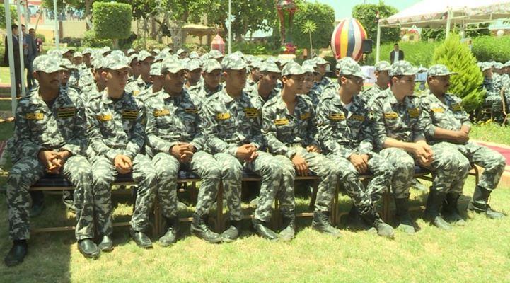 92189-المجندين (1)