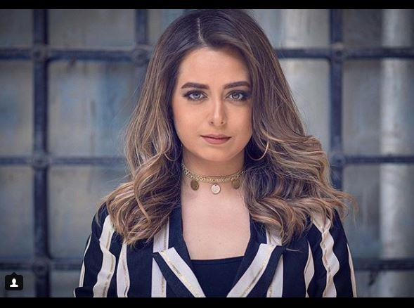 هبة مجدي_1