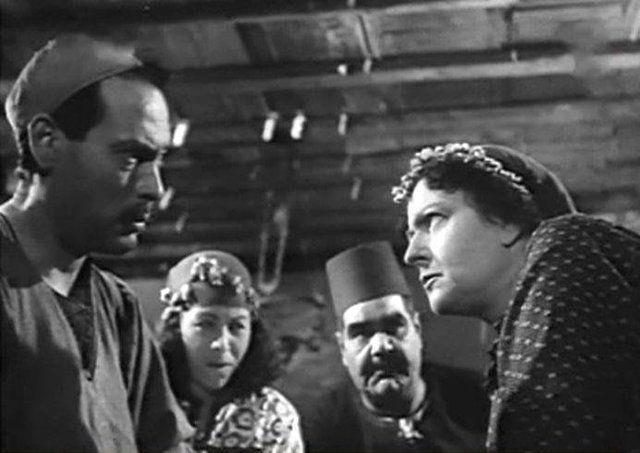 نجمة ابراهيم وزوزو حمدي الحكيم - ريا وسكينة