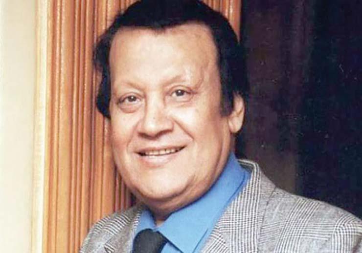 محمد رشدي 2
