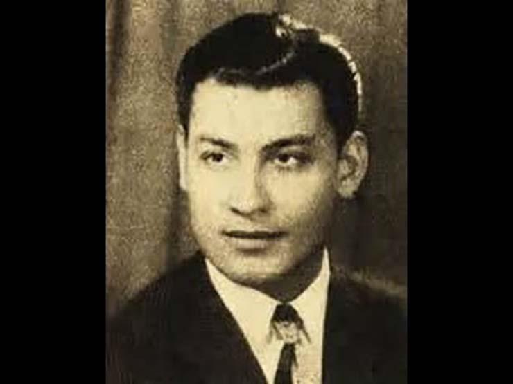محمد رشدي 1
