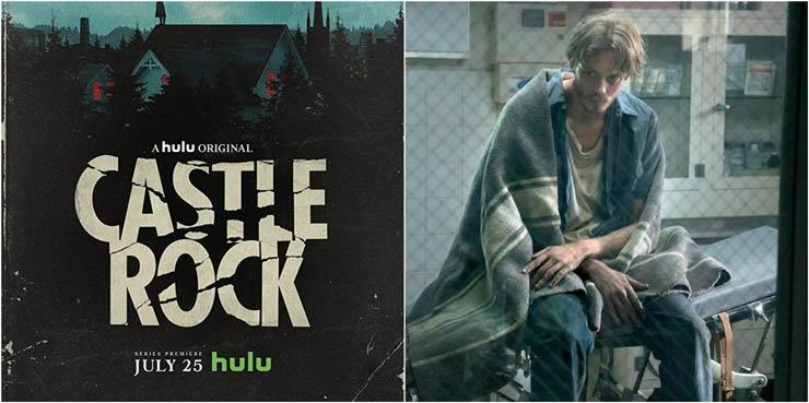 مسلسل-Castle-Rock