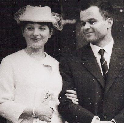 والدي جوليت بينوش