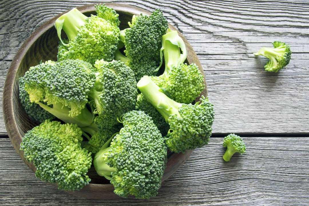 10 أطعمة فعالة للتخلص من الإمساك صور الكونسلتو