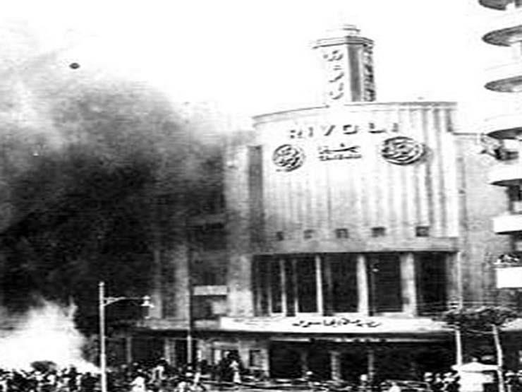 53159-حريق-سينما-ريفولى-عام-1952