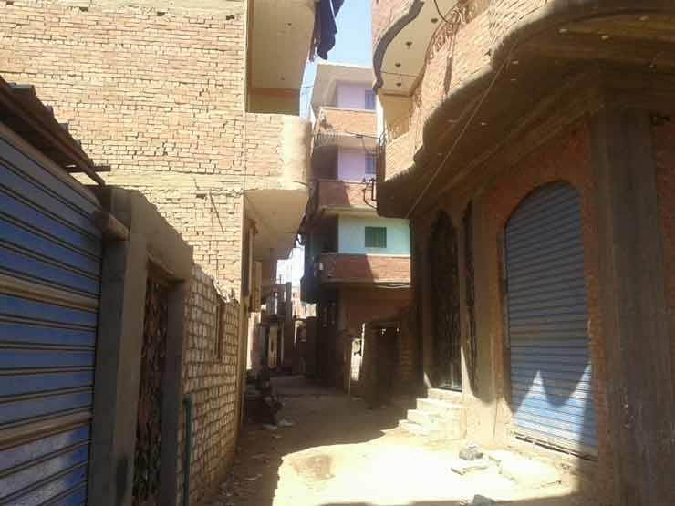 الشارع-الذي-تقع-به-شقة-الأسرة