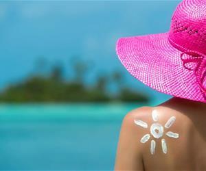 اختيارنا لك هذا الصيف: منتجات الحماية من الشمس من Avène