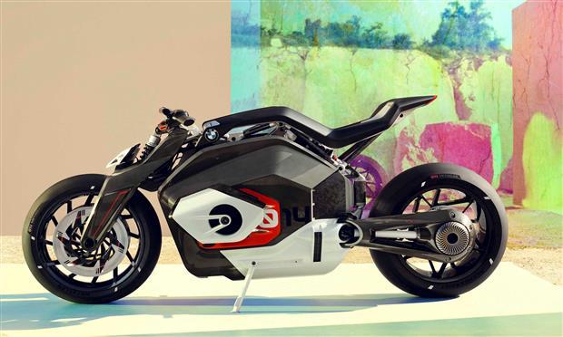 P90354719_highRes_bmw-motorrad-vision-_1
