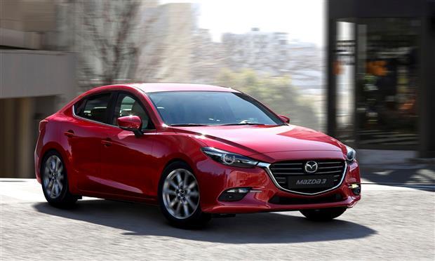 Mazda 3_1