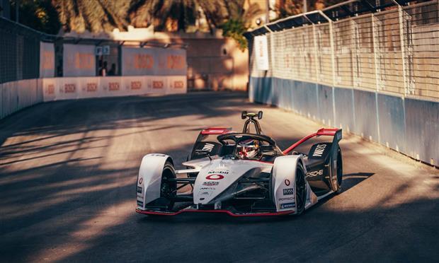 RP - Porsche Formula E Riyadh-106_1