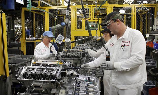 honda-anna-engine-manufacturing-plant-2012_1200xx3456-1944-0-180